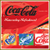 Coca-Cola - Larger Than Life - Sushil Handa - The Fifth Veda Entrepreneurs