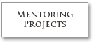 Mentoring Projects @ Fifthveda
