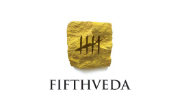 Fifth Veda Entrepreneurs Logo